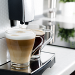 Why Buy A Coffee Machine: 5 Great Reasons To Get One – WeedHub