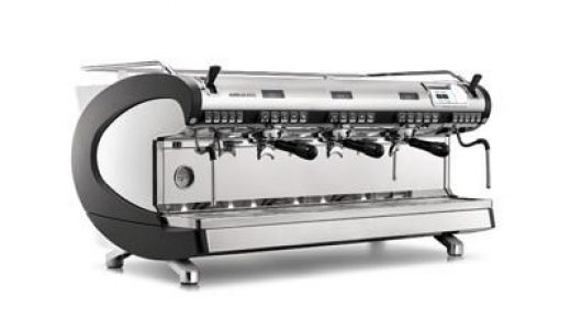 Enjoy The Perfect Cup of Espresso With These 5 Commercial Espresso Machines  - Inspirationfeed