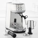 The Best Espresso Machines For Those Who Are Serious About Caffeine –  ElectroDealPro