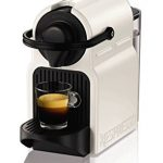 Espresso at Home: The Argument for and Against – Bear Essentials Coffee
