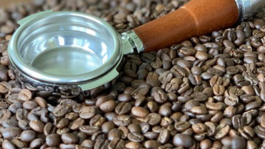 The Rationale behind Home Roasting Coffee – Engineering Espresso