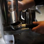 Tutorial: How To Make The Perfect Espresso ☕️👌 – Simply Thee KP