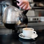 Common Coffee Questions: Is Batch Brew Just Bad? – Bear Essentials Coffee