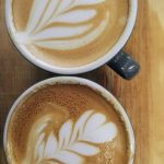 52 – Is there any point in lattes?.. – CAFÉ SIN MENTIRAS