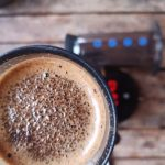 ADVANCED) Aeropress Championship Recipes – deconstructed and explained –  CAFÉ SIN MENTIRAS – specialty coffee education