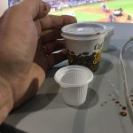 I drank this tiny coffee and infuriated Miami Twitter | For The Win