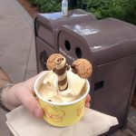 Where to Get Coffee at Walt Disney World If You Hate Joffrey's
