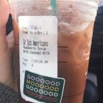 Starbucks Drinks You Have to Try, According to a Former Barista – Megan  Roshak