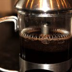 Tutorial: French Press- Alternative Manual Brew ☕️ – Simply Thee KP