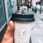 Coffee Snob Series II. – 5 Reasons Why Your Espresso At Home Tastes  Disappointing | Sunshine Susan