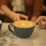Espresso Parts HQ – All things coffee, customization, and community
