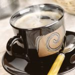 Espresso Obsession: The Science Behind the Perfect Brew