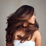Espresso Hair Color: Why We Love This Shade So Much