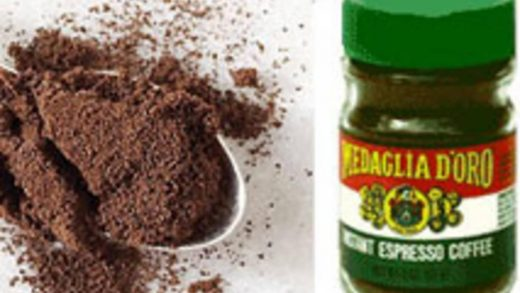 Don't Have Espresso Powder? Try These Substitutes | Kitchn