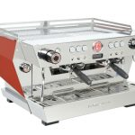 The History and Future of Espresso – Welcome to Coffee
