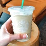 My Keto Starbucks Drink Turned Out to be a Sugar-Filled Fail