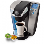 How to Get Smell Out of Keurig - Get Smell Out