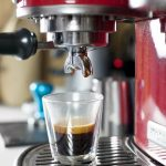 How to pull the perfect espresso - Yuppiechef