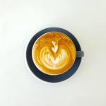 Comprehensive Guide to Espresso Drinks - The Coffee Spin