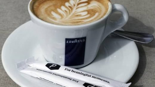 Lavazza vs illy Coffee Italian Brand - Which One Do You Prefer and Why