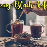 Long Black Coffee Decoded: Is It an Espresso or Americano?