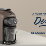 Looking after your Lavazza A Modo Mio coffee machine   CoffeeClick