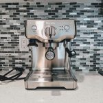 Coffee Brewing Methods Collection (Continually Updated) – A Review Blog