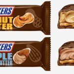 Snickers Is Releasing New Creamy Nut Butter Flavors – SheKnows