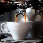 Let's talk about Coffee… | Your Travel Recipe