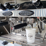 Jura Z6 and Impressa A9 (a Review) + a Recipe for Mocha Cake with Coffee  Butter Icing – The Spice Adventuress