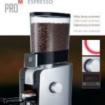 RECoMMENDED REsoUrCEs - Espresso Parts