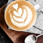What are all the different types of coffee drinks? What are the main types  of coffee you can order in a cafe, and how are they made? - Quora