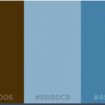 What colors go well with espresso (shade of brown)? - Quora