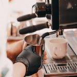 Which is Healthier, Cappuccino or Latte? | Your Coffee Machine