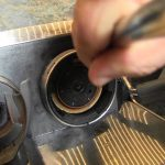 How to Change the Steam Ring on Your Breville Espresso Coffee Maker -  YouTube