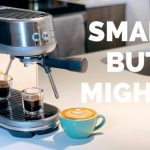 breville – Best Coffee Cafe