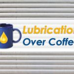 Lubrication Over Coffee - Episode #2 - SDT Ultrasound Solutions