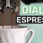 Espresso Vs Coffee – What's The Difference?