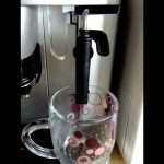 Delonghi ESAM4200 steam problem - Technical   Faults   How-to's - Coffee  Forums UK