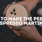 Learn how to make the perfect Espresso Martini and Rose Cosmo | SATV -  YouTube