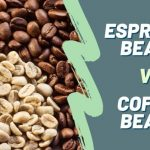 Coffee Beans,how to buy coffee beans – Best Coffee Cafe