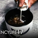 Episode 17: The Office Coffee Machine | #agencylife - YouTube