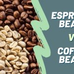 Espresso Beans VS. Coffee Beans | What's the Difference? - YouTube