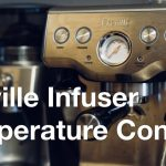 The Optimal Espresso Brewing Temperature (for perfect extraction)