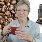 Ask Gail: Accidentally Put Oily Beans In A SuperAuto? - YouTube