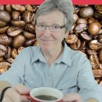 Ask Gail: Can I Use Oily Beans in a Superautomatic Espresso Machine? -  YouTube