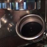 How To Back Flush Your Home Espresso Machine - YouTube