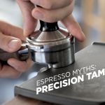 Best Coffee Tamper Reviews UK 2021 | The Perfect Grind