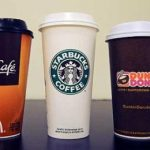 How much caffeine is enough while pregnant? – Babyhood: A to Z