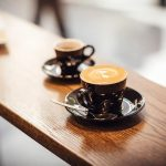 Why an after dinner espresso could mess you up for weeks   The Times